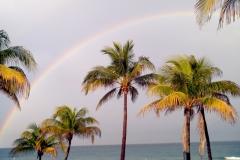 ET another rainbow 2 2012