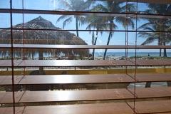 Ocean 17 Views