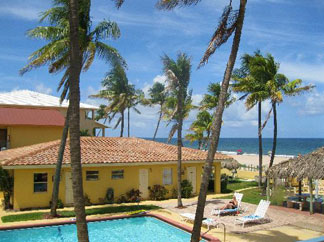 About Us Oceanfront Resort Pompano Beach Ft Lauderdale Hotels