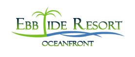 Ebbtide Resort